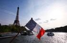 获取法国留学签证五大要素