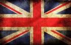 英国留学生被退学
