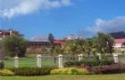 马来西亚北方大学申请条件