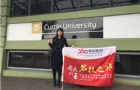 科廷大学国际排名