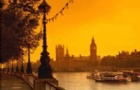 办理英国投资移民的手续