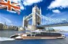 英国投资移民有哪些优势?