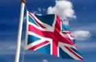 英国投资移民费用