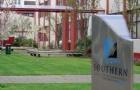 新西兰南方理工学院地理环境