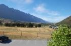 新西兰南方理工学院专业信息