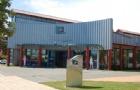新西兰南方理工学院24周免费英语课程