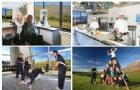 新西兰南方理工学院特色热门专业