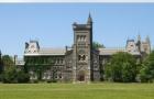 多伦多大学入学申请