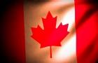 加拿大技术移民职业