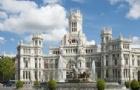 国际移民搬家之西班牙优势