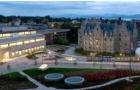 佛蒙特大学入学要求