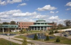 密苏里大学圣路易斯分校学校优势