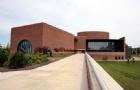 密苏里大学圣路易斯分校专业设置