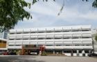 新加坡SHRM莎瑞管理学院入学条件