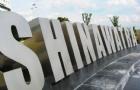 泰国西那瓦国际大学适合留学吗