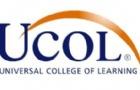 UCOL国立联合理工学院住宿条件