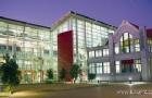 UCOL国立联合理工学院专业信息