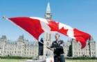 2017年魁省技术移民新政