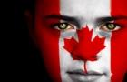 2017年加拿大移民 多少钱