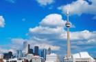 加拿大新移民怎么样