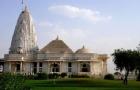 2016印度留学条件