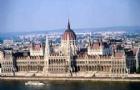匈牙利留学优势详解