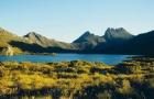 投资移民新西兰需要多少钱