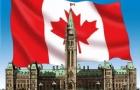 加拿大投资移民手续