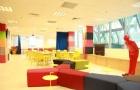 新加坡ERC创业管理学院建校历史