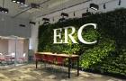 新加坡ERC学院专业设置