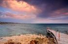 塞浦路斯留学优势分析