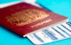 中国留学生赴澳签证通过率