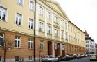 留学匈牙利西部大学留学程序