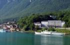 研究生申请留学瑞士须知