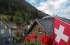 瑞士留学好吗