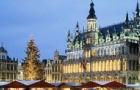 2016比利时留学语言要求