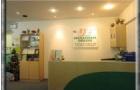 新加坡JE教育学院学生服务