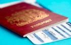 澳洲留学签证申请条件