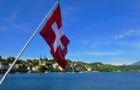 瑞士留学商科