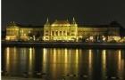 匈牙利留学布达佩斯技术与经济大学设施分析