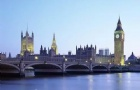 英国企业家移民怎么申请