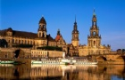 德国投资移民申请有哪些步骤?
