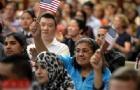 哪类技术移民最容易移民美国?