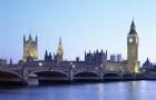 移民为什么选择英国