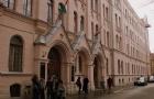 匈牙利赛格德大学院系分析