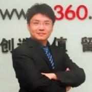留学360留学专家/代理加盟 饶开浪老师