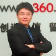 qile518—www.qile518.com_qile518齐乐国际娱乐平台登录合作/业务监管 饶开浪老师