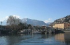 瑞士留学签证