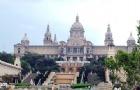 西班牙购房移民优势分析