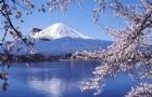 如何申请日本留学贷款